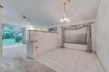 5030 Willow Pond Road - Photo 8