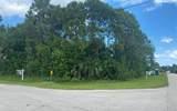 5819 Culebra Avenue - Photo 1