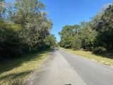 0 Indian Lake Drive - Photo 3