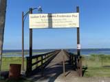 0 Indian Lake Drive - Photo 14