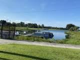 0 Indian Lake Drive - Photo 16