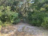 0 Indian Lake Drive - Photo 2