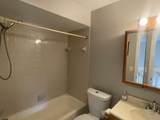 231 Old Meadow Way - Photo 20