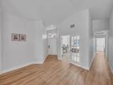 8411 Nadmar Avenue - Photo 27