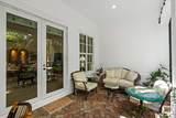 357 Chambord Terrace - Photo 25