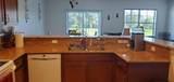2536 Creekside Drive - Photo 20