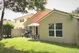 6268 Willoughby Circle - Photo 27