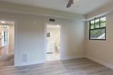 3815 Eastview Avenue - Photo 22