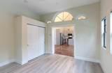 3815 Eastview Avenue - Photo 23