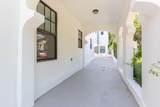 3815 Eastview Avenue - Photo 27