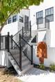 3815 Eastview Avenue - Photo 39