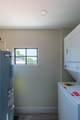 3815 Eastview Avenue - Photo 40