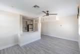 3815 Eastview Avenue - Photo 43