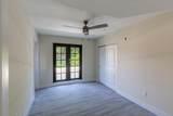 3815 Eastview Avenue - Photo 47