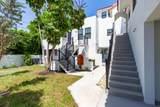 3815 Eastview Avenue - Photo 48