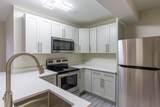 3815 Eastview Avenue - Photo 78