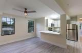 3815 Eastview Avenue - Photo 79