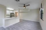 3815 Eastview Avenue - Photo 86