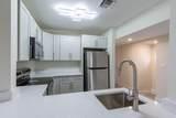3815 Eastview Avenue - Photo 87