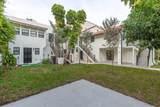 3815 Eastview Avenue - Photo 91