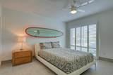 5700 Old Ocean Boulevard - Photo 14