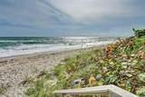 5700 Old Ocean Boulevard - Photo 2