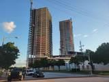 1120 Rosemary Avenue - Photo 17