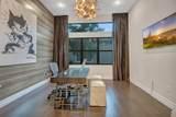 8509 Hawks Gully Avenue - Photo 9