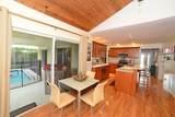 3306 28th Terrace - Photo 5