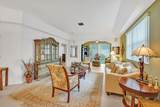 12574 Crystal Pointe Drive - Photo 4