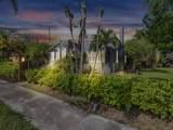 1703 Palmway - Photo 31