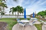 5398 Mirror Lakes Boulevard - Photo 11