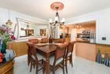 524 Flamingo Avenue - Photo 7