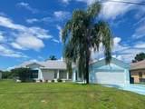 216 Ridgecrest Drive - Photo 1