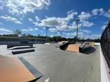 7824 Sonoma Springs Circle - Photo 52