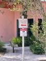 7824 Sonoma Springs Circle - Photo 54