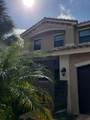 14703 Alabaster Avenue - Photo 4