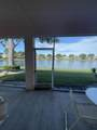 12627 Coral Lakes Drive - Photo 3