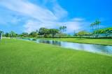 11540 Island Lakes Lane - Photo 55