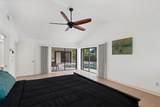 9136 Mystic Cove Terrace - Photo 21