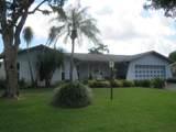19 Palm Avenue - Photo 1