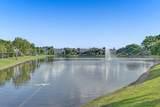3848 122 Ter Terrace - Photo 31