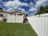1042 Pineway Drive - Photo 48