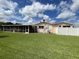 1042 Pineway Drive - Photo 49