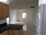2810 51 Terrace - Photo 8