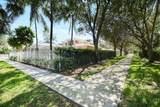 405 San Remo Drive - Photo 9