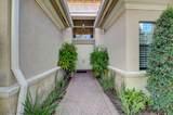 8405 Hawks Gully Avenue - Photo 5