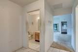 5201 Casa Real Drive - Photo 11