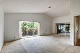 5201 Casa Real Drive - Photo 12