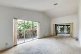 5201 Casa Real Drive - Photo 13